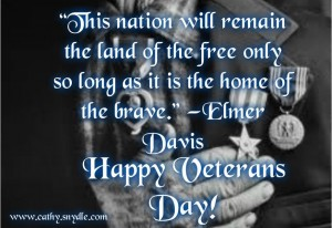 Veterans-Day-Slogans-2