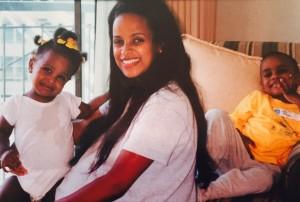 2002 Biruk in Belly
