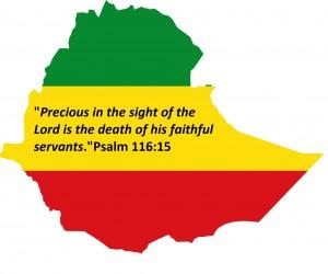 Ethiopia_(1993-1996)