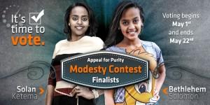 Modesty_facebook-ad (2)
