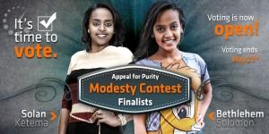 Modesty_facebook-ad