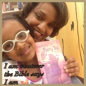 My Book and Helina from TX