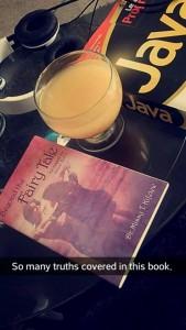 My Book from Virginia_n