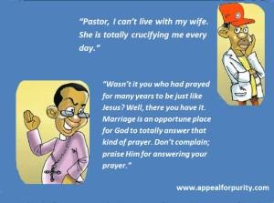 Pastor & Husband_Final
