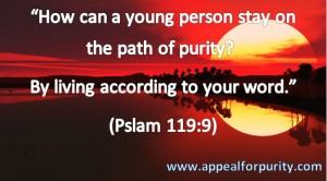 Psalm 119 9_