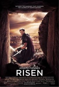 Risen_a movie Feb 2016