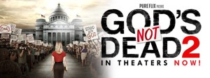God is not dead 2_n