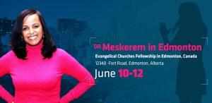 10_Edmonton_Facebook_ad