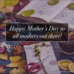 A4P_mothersday2