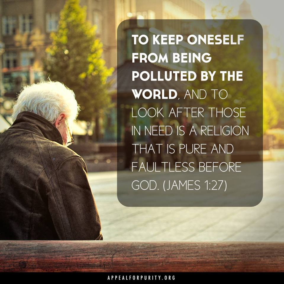 james-1-27-keep-oneself-09-30-2016_n