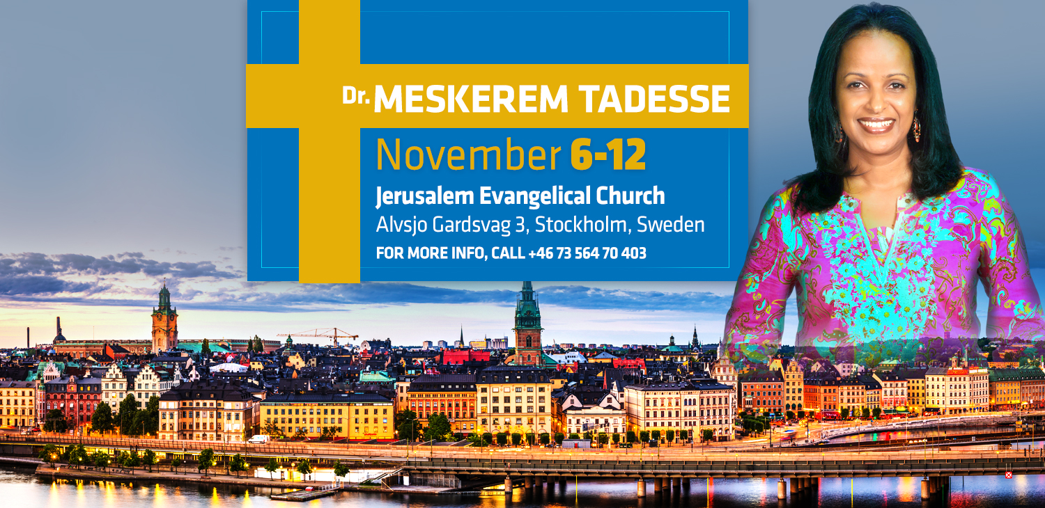 15_sweden-nov-6-to-16-2016_facebook_ad