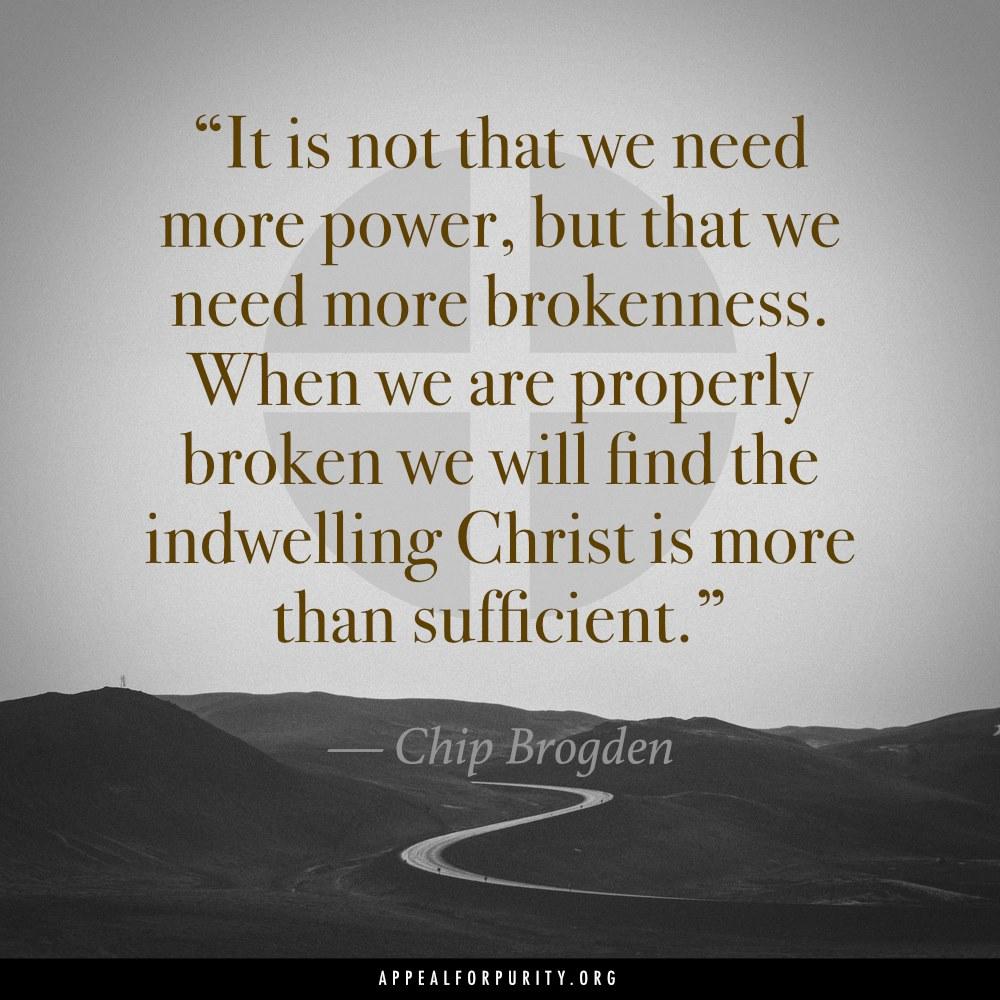 we-need-brokeness-10-28-2016_o