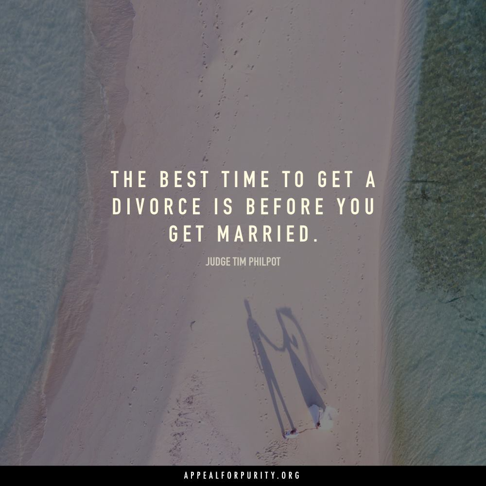 good-time-to-get-a-divorce-11-18-2016