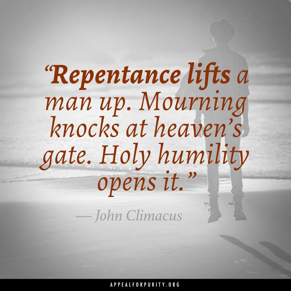 repentance-lifts-10-22-2016_o